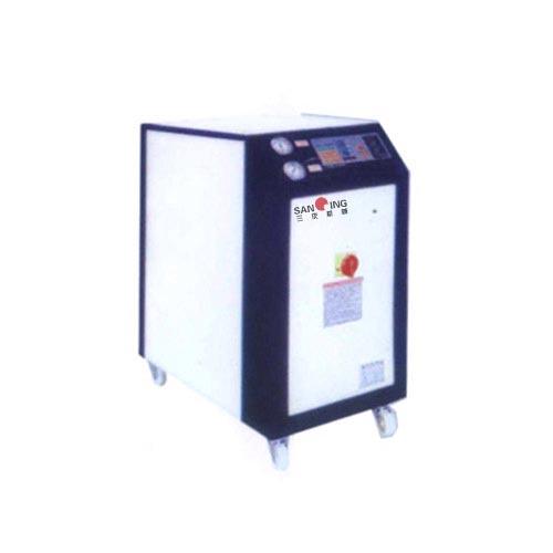 SQ工业冷水机